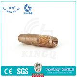 Kingq Fronius Aw4000 MIG Schweißens-Fackel mit Zusatzgerät