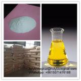 Цитрат Clomid Clomifene синтетического эстрогена снадобья помощи плодородности стероидный