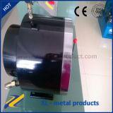 Máquina que prensa del manguito caliente de la venta de la buena calidad