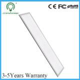도매 공장 가격 295*1195mm LED Panellight