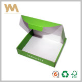 China Wholesale Caixa de papel ondulado com frutas vegetais