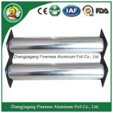 Cucina Ware Aluminum Foil Roll per Food Package