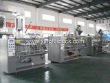 Flüssige Düngemittel-Verpackungsmaschine (XFS-180II)