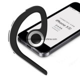 De beste StereoOortelefoon van Bluetooth van het Product voor de Hete Mobiele Toebehoren van de Verkoop