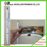 Acollador de la impresión del traspaso térmico con el poseedor de una tarjeta de identificación (EP-Y8703)