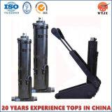 Spitzen des Systems-Hersteller-Hydrozylinders von China