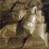 Animal Feed Yeast Crude Protein 40% ~ 55%;