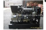 генератор дизеля 10kVA-50kVA открытый с двигателем Yangdong (K30120)