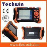 Equipamento de comunicação de Techwin igual ao preço de Exfo OTDR