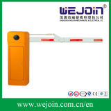 障壁、Parking Barrier、Access Control SystemのためのAutomatic Barrier