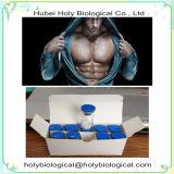 減量の熱い項目Boldenone UndecylenateかEquipoise/EQ 13103-34-9 99.8%のステロイド