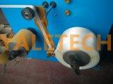 Riem van het Koord van de Polyester van de hoogspanning de Samengestelde voor de Op zwaar werk berekende Verpakking van de Band