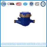 Mètre d'eau en laiton du meilleur Multi-Gicleur des prix Lxsg15-40