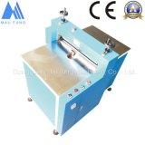 Arrondissant la machine à cintrer pour le fabricant de bloc de livre (MF-560R)