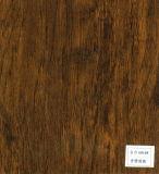 FloorおよびFurnitureのための紫外線Resistant Decoration Paper