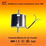 Elektrischer erhitzter Luft-Trennvorhang FM-1.5-12b-3D