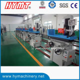 Máquina de moedura de superfície hidráulica da elevada precisão MY4080