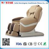 3D進歩のマッサージの椅子の全身