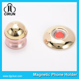 OEM держатель мобильного телефона клетки автомобиля вращения 360 градусов магнитный
