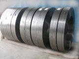 304 a laminé à froid la bobine froide d'acier inoxydable de qualité