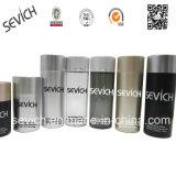 Nachfüllungs-Beutel Soem-Extensions-Wachs-Haar-Gebäude-Faser