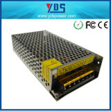 LED Switching Power Supply 24V6a 144W