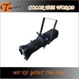 IP20 Customized 120/200/300W LED DMX Gobo Projector