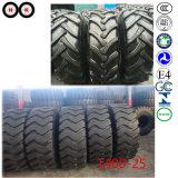1300-25 OTR diagonal cansa de los neumáticos del camino