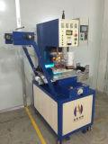 Máquina que graba automática de la correa de goma, certificación del Ce