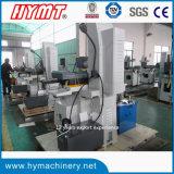 Tipo hidráulico máquina de la alta precisión MY1022 del pulido superficial