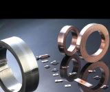 Bandes en métal d'AG/Cuzn/contact marqueterie d'argent pour des relais