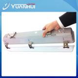 세륨을%s 가진 IP66 LED Waterproof Luminaire, GS, SAA Cerfiticates