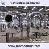 2016 новых химическая инженерия Reboiler R-16 пользы завода прибытия