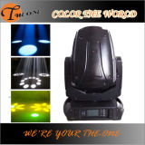 280W 10r 3in1 Beam Spot Wash Moving Head