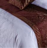 Agent de Van uitstekende kwaliteit van het Bed van de Polyester van 100%