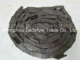 Corrente Ca550 agricultural de aço com os acessórios W/a-1