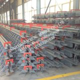 Competitive Price를 가진 브리지 Steel Expansion Joint