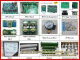 高品質MPU2fk Main Board、SaleのためのMelting Furnace Spare Parts