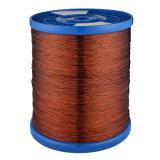 Ei / Fio de cobre esmaltado AIW