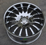 Audi BMW Benz BBS 15のための熱いSale Car Alloy Wheels 16 17 18 Inch Best Price