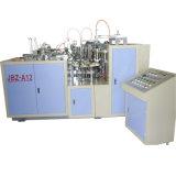 Máquina de papel recubierta de papel PE Jbz A12