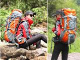Billig und Best Camping Bag, Shoulders Bag, Waterproof Backpack