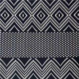 2016高品質方法レースの/Embroideryの最新のデザインレースファブリックかレース