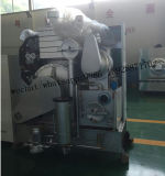 Machine de nettoyage à sec, matériel de blanchisserie commercial (GXQ-12KG)