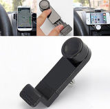 Mobile Phoneのための360度Car Vent Clip Holder