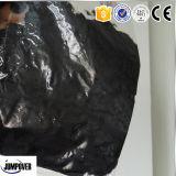 Graxa do lubrificante MOS2 do conetor elétrico de classe elevada de Jumpover