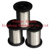 (販売のための熱い) 304tiステンレス鋼ワイヤー
