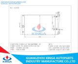 De alta calidad del radiador del coche para Toyota Corolla 08-OEM 16400-22.180