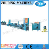 PP plastic Strapping Making machine