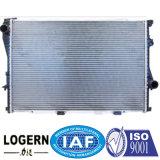 Radiateur du véhicule Bm-019 pour BMW 94 - E39/E38 Mt Dpi 1401/2037